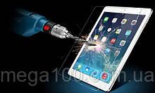 Защитное стекло для планшета Chuwi Hi8