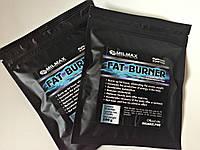 Жиросжигатель L-Carnitine Milmax Fat-Burner 100 грамм