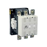 Силовой контактор ETI CEM150E.22 250V AC/DC