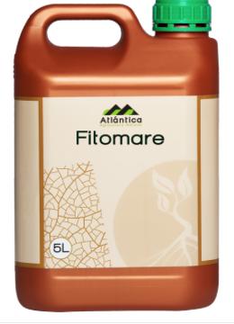 ФИТОМАРЕ - - удобрение 1 литр, Vitera