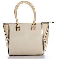d0086122ac57 Лаковая сумка бежевая в категории женские сумочки и клатчи в Украине ...
