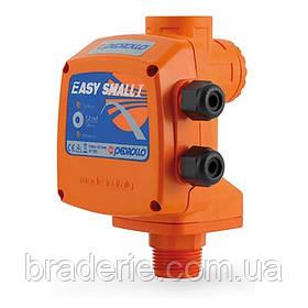 Контроллер давления автоматический Pedrollo Easy Small 1