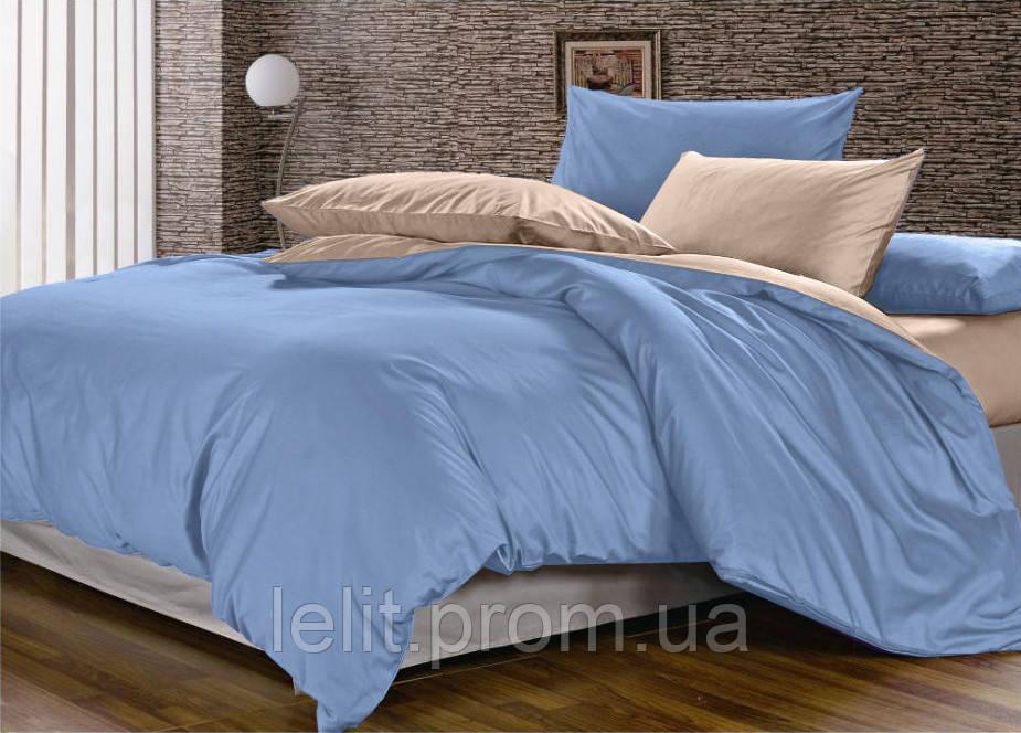 Полуторный комплект постельного белья TAG S6017