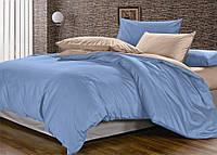 Полуторный комплект постельного белья TAG S6017, фото 1