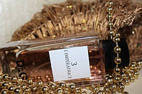 Женская туалетная вода, Dolce & Gabbana L Imperatrice 3