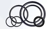 Резиновые кольца Karcher