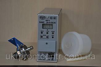 Сигнализатор горючих газов и паров термохимических ЩИТ-2