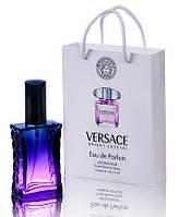 Versace Bright Crystal в подарочной упаковке 50 ml