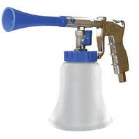 Tornador EasyClean 365 U Original (Торнадор) пистолет для химчистки