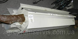 Битер отбойный РСМ 10Б.01.21.310 с цельным валом Дон-1500Б