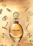 Женская парфюмированная вода, Roberto Cavalli Oud Edition eau de Parfum Intense