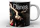 Кружка Geek Land Дневники Вампира The Vampire Diaries Vampire Diaries VD.002.21, фото 2