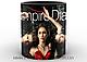 Кружка Geek Land Дневники Вампира The Vampire Diaries Vampire Diaries VD.002.21, фото 4