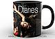 Кружка Geek Land Дневники Вампира The Vampire Diaries Vampire Diaries VD.002.21, фото 5
