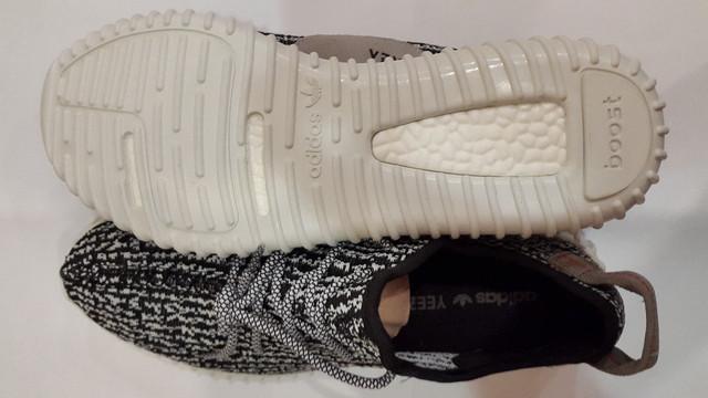Adidas Yeezy Boost 350 купить