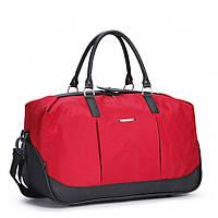 Дорожные сумки недорогие, фото 1