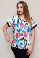 Женская футболка 2051