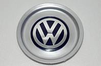 Колпак литого диска VW Volkswagen Golf 4, Bora, Passat 1J0601149B