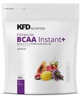KFD Premium BCAA Instant Plus 350g