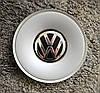 Колпак литого диска VW Volkswagen Passat Golf 3B0601149