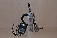 Cигнализатор-эксплозиметр термохимический СТХ-17