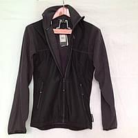 Мужская флисовая куртка-кофта Adidas Winter Wind flj