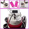 Crioslim VМ800 VelaShape + Криолиполиз + Диодные лазерные колодки