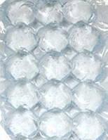 Пакет для льда 224шт./уп.