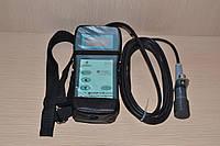 Газоанализатор (течеискатель) вредных веществ Дозор-С-П