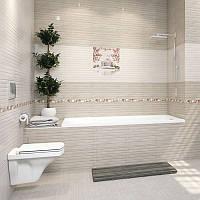 Плитка облицовочная для ванных комнат Sakura (Сакура), фото 1