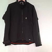 Спортивная куртка Adidas Clima 365, фото 1