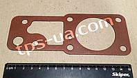 Прокладка плиты 4УТНМ-1111483-01