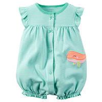 Детский песочник для девочки 9 месяцев