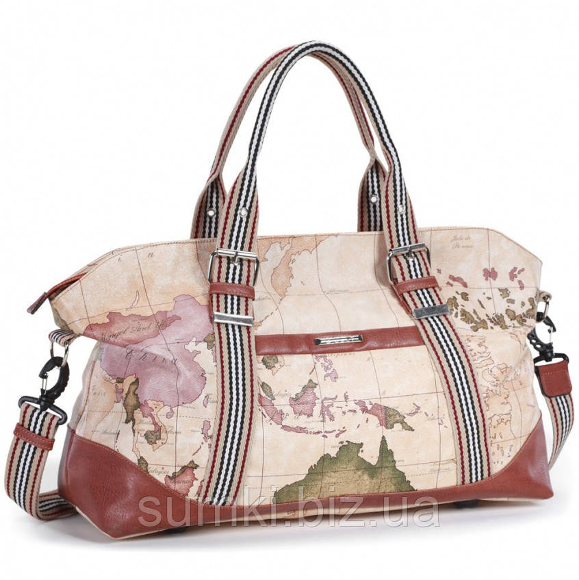 ae4034f118ce Дорожные сумки-саквояжи недорого купить недорого: качественные ...