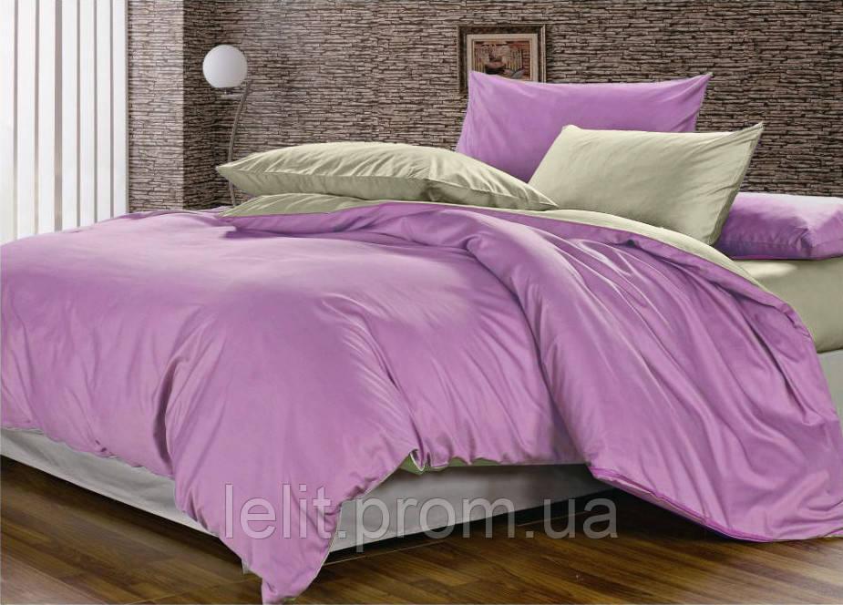 Полуторный комплект постельного белья TAG S6029