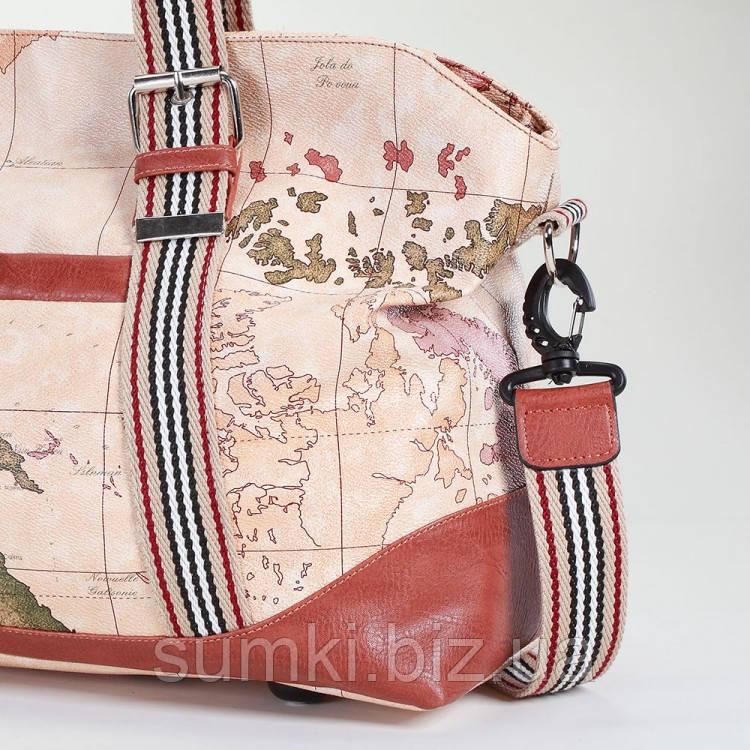 2b0bada79972 Дорожные сумки-саквояжи недорого купить недорого: качественные ...