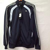 Спортивная кофта Adidas ClimaLite, фото 1