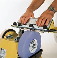 Приспособление для заточки строгальных ножей JIG-320
