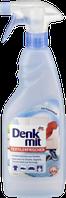 Средство для удаления запаха Denkmit Textilerfrischer 750ml