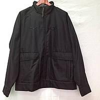 Демисезонная мужская термокуртка Salomon, фото 1