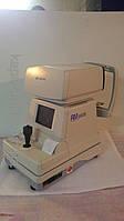 Авторефрактометр TOPCON RM-8000B