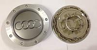 Колпак литого диска AUDI 8N0601165 A3 A4 A6 TT
