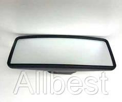 Зеркало боковое универсальное для грузового авто Actros, Atego SL-518