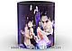 Кружка Geek Land Дневники Вампира The Vampire Diaries Елена и Деймон VD.002.05, фото 4
