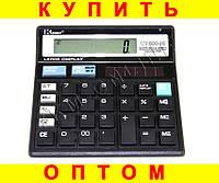Калькулятор Kenko CT-500