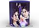 Кружка Geek Land Дневники Вампира The Vampire Diaries Елена и Деймон VD.002.05, фото 7
