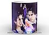 Кружка Geek Land Дневники Вампира The Vampire Diaries Елена и Деймон VD.002.05