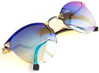 Женские очки Fendi 1003