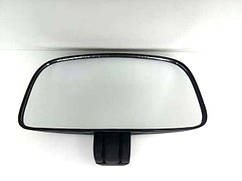 Зеркало боковое бордюрное, универсальное для грузового авто Mercedes Actros, Atego SL-1673
