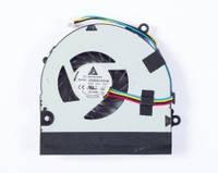Вентилятор, кулер для ноутбука Asus U41
